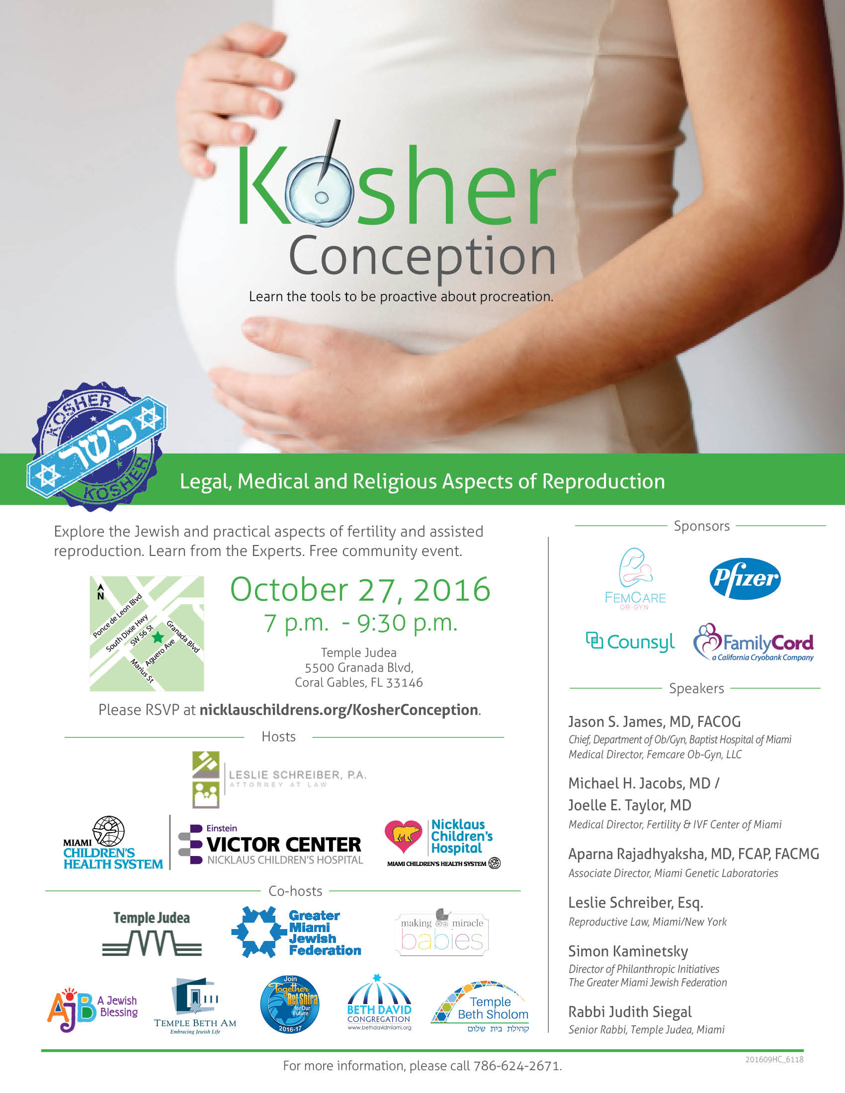 kosher-conception-flyer
